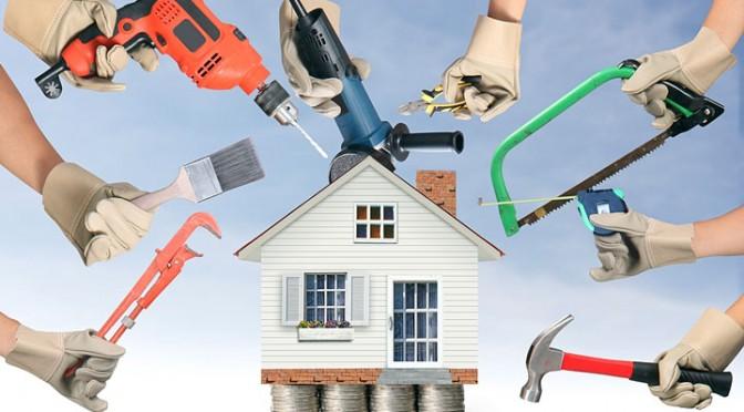 home-improvement-service-de-la-cote