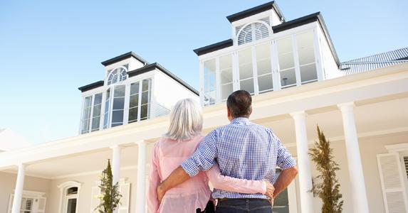Need a Homeowner List